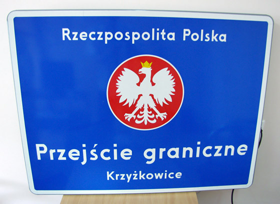 TablicaKrzyzkowice.jpeg