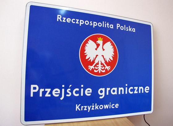 TablicaKrzyzkowice2.jpeg